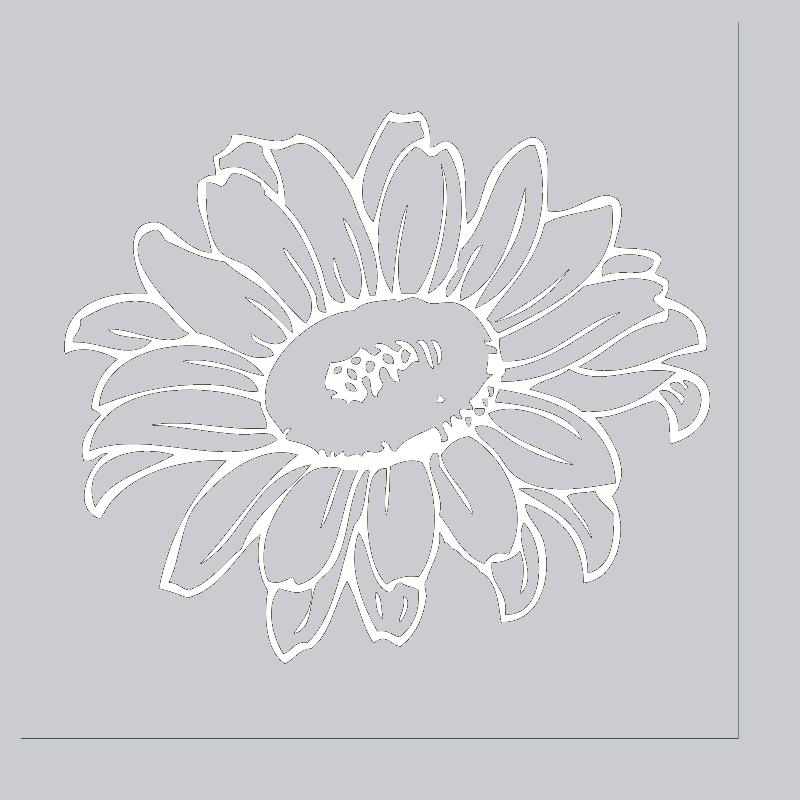 Olio-di-girasole--Icon
