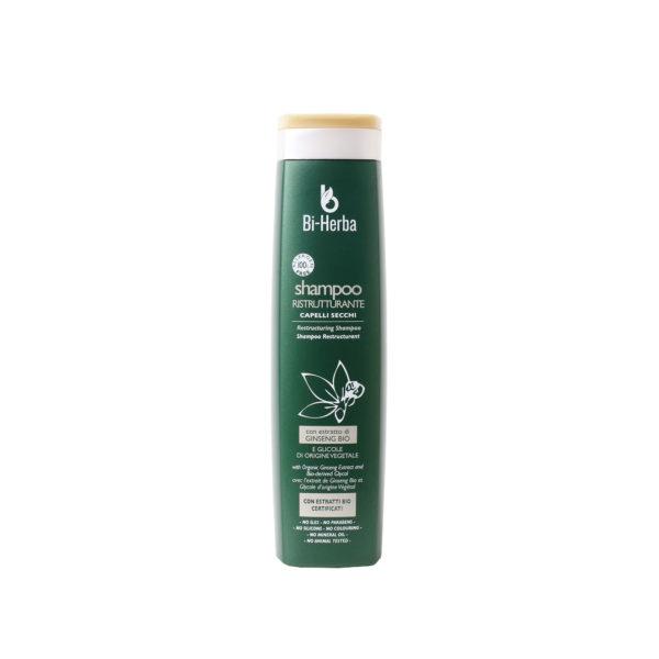 prodotto_biherba_shampoo_ristrutturante