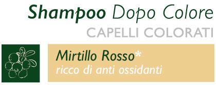 Mirtillo-Rosso-rett1
